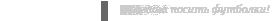 MyAppTheme Logo2